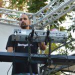 Neurosphere @ Rometal Fest 2017