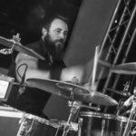 Srl @ Rometal Fest 2017