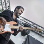 System Flaw @ Rometal Fest 2017