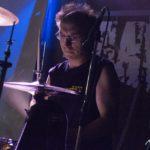 The Danger @ Rometal Fest 2017