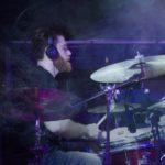 Wolfear @ Rometal Fest 2017