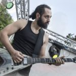 Yarast @ Rometal Fest 2017