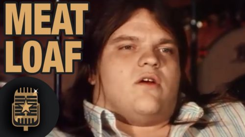 27 settembre 1947 - nasce Meat Loaf