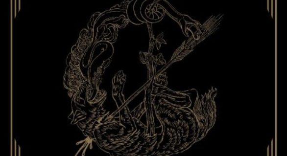 """We Came As Romans: arriva il nuovo album """"Cold Like War"""" il 20 Ottobre 2017"""