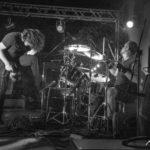 A Taste Of Fear @ Rometal Fest 2017