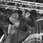 Hellcowboys @ Rometal Fest 2017
