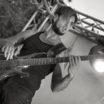 Overactive @ Rometal Fest 2017