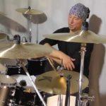 4 ottobre 1968 - nasce Alex Holzwarth