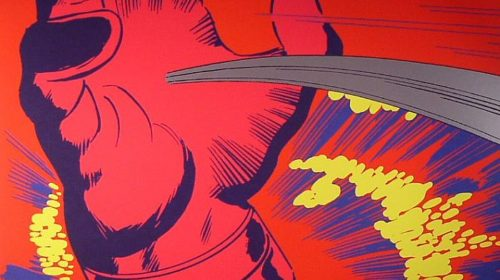 """15 ottobre 1987 - esce """"Surfing with the Alien"""" di Joe Satriani"""