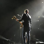 Bryan Adams @ Palalottomatica - 14 11 2017