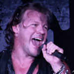 Fozzy @ Orion - 12 11 2017