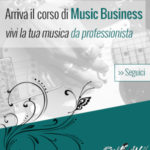 Banner Music Business Promo
