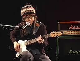 Mikio Fujioka | 19 gennaio 1981 - 5 gennaio 2018