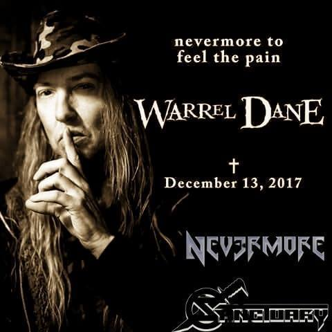 Warrel_dane