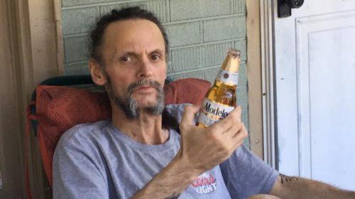 Bret Hoffmann | 8 febbraio 1967 - 7 luglio 2018