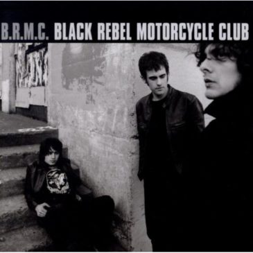 BLACK REBEL MOTORCYCLE CLUB @ Cesena @ Rocca Malatestiana