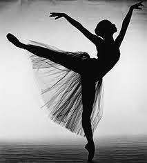 Jethro Tull - Ballerina ombra