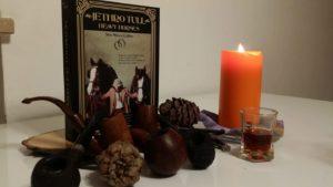 Jethro Tull - Heavy Horses - Niccolò Fornasini