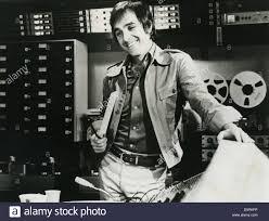 Peter Shelly   17 aprile 1955 – 6 dicembre 2018