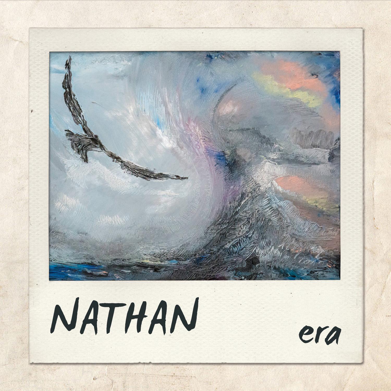 """Nathan - """"ERA"""" 2018"""
