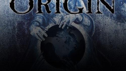 Origin - The Unparalleled World Tour 2018 - Promo