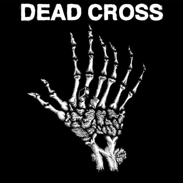 Dead Cross
