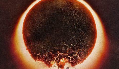Unearth - Extinctions(s) - Album Cover