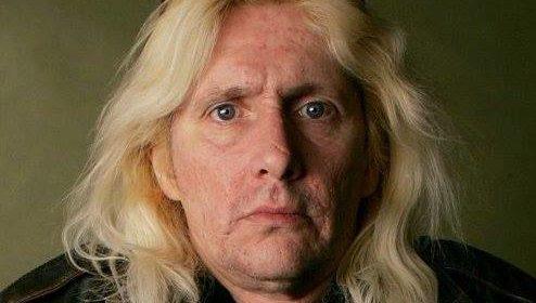 Randy Rampage | 21 febbraio 1960 – 14 agosto 2018