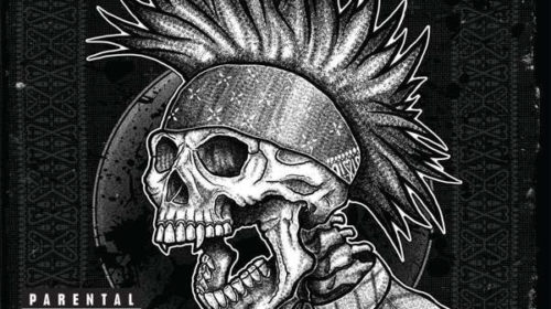 Suicidal Tendencies - Still Cyco Punk After All These Years - Album Cover