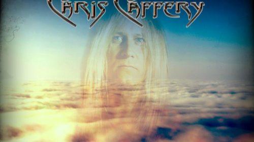 9 settembre 1967 - nasce Chris Caffery