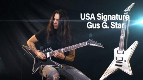 12 settembre 1980 - nasce Gus G