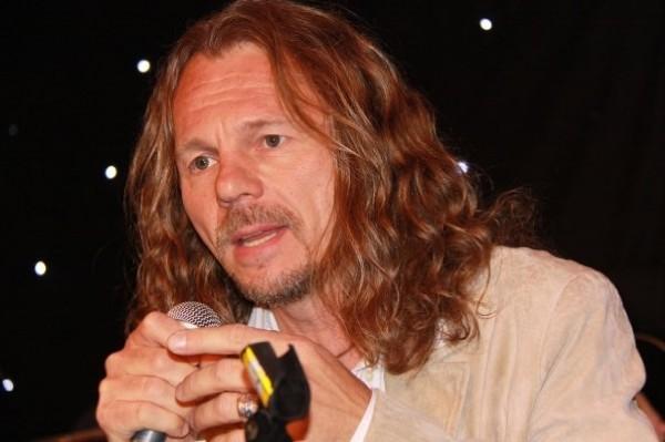 Johan Längquist