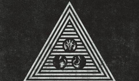 Periphery - Periphery IV Hail Stan - Album Cover