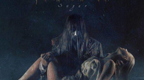 Fleshgod Apocalypse - Sugar - Album Cover