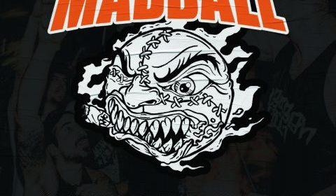 Madball In Italia - Tour 2019 - Promo
