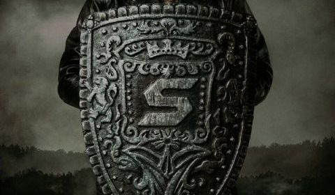 Skillet - Victorious - Album Cover