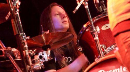 Michael Ehrè