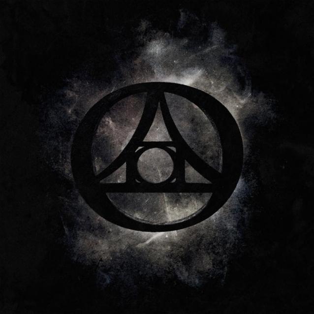 The Agonist - Orphans - Album Cover