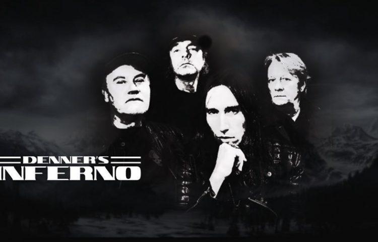 Denner's Inferno