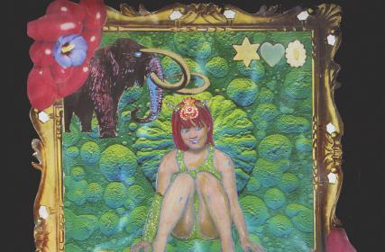 Route 69 - Il 1969 A 33 Giri - Book Cover