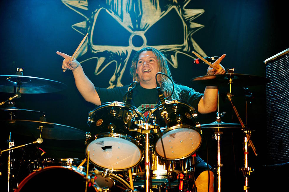 Reed Mullin