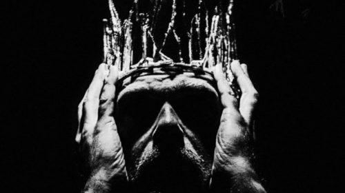 Katatonia - City Burials - Album Cover