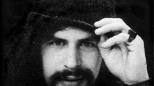 Randy California | 20 febbraio 1951 – 2 gennaio 1997