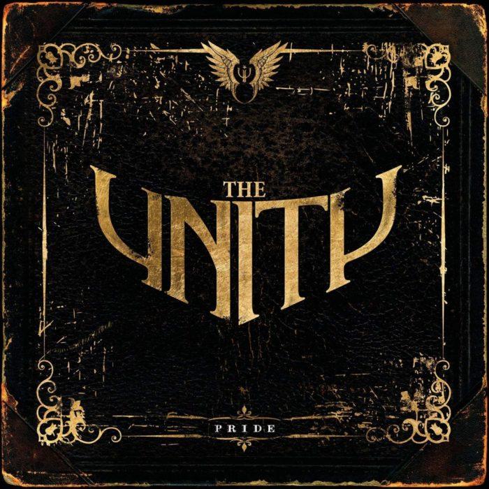 The Unity - Pride