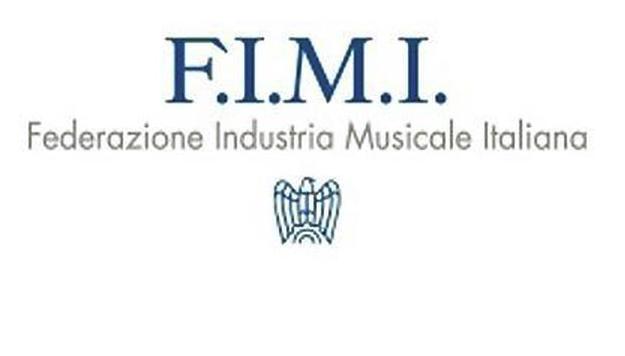 FIMI - Federazione Industria Musicale Italiana