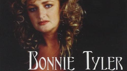 8 giugno 1951 - nasce Bonnie Tyler