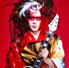 Marty Friedman - Tokyo Jukebox 3 - Album Cover