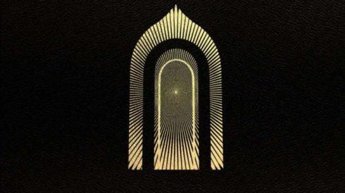 Greta Van Fleet - The Battle At Gardens Gate - Album Cover