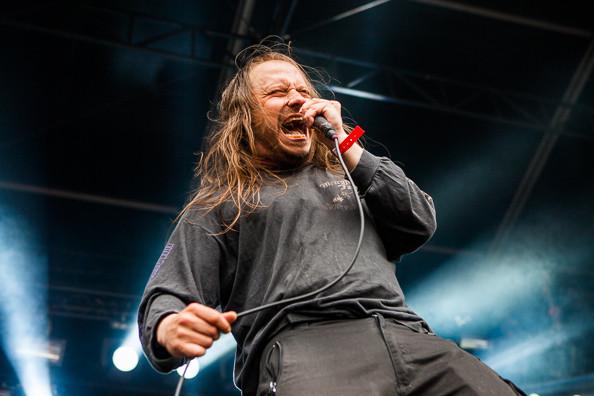 Lars Goran Petrov