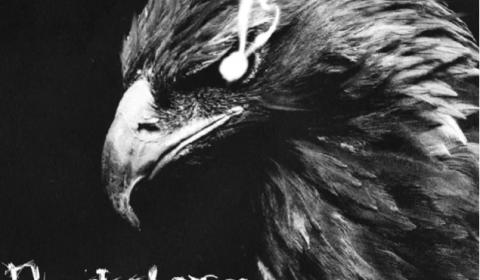 Buckcherry - Hellbound - Album Cover